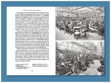 Business history pp. 46/7
