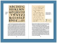 Type design pp. 234/5