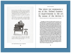 Technical history pp. 320/1