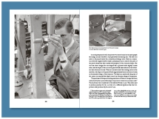 Technical history pp. 358/9