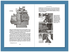 Technical history pp. 386/7